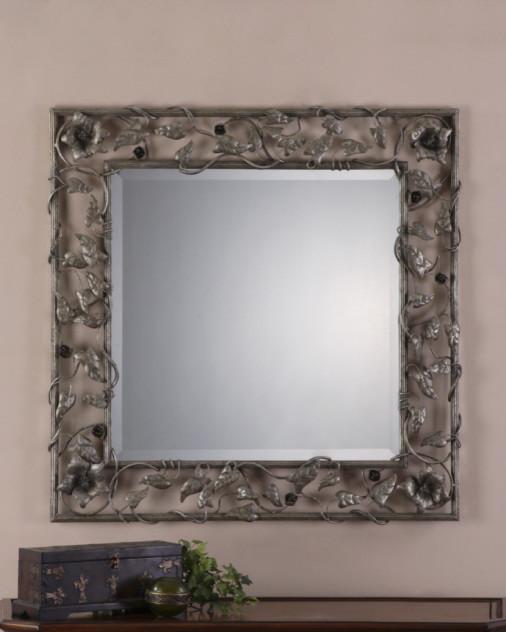 08062-b Lavine by Uttermost modern-mirrors