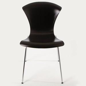 Kartell | Nihau Chair, Set of 2 modern-dining-chairs