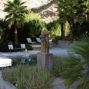 SCDA: Portfolio: Modern/Exotic: Desert Modern modern-landscape
