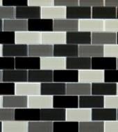Broadway Glass Tiles | mosaictiledirect.net