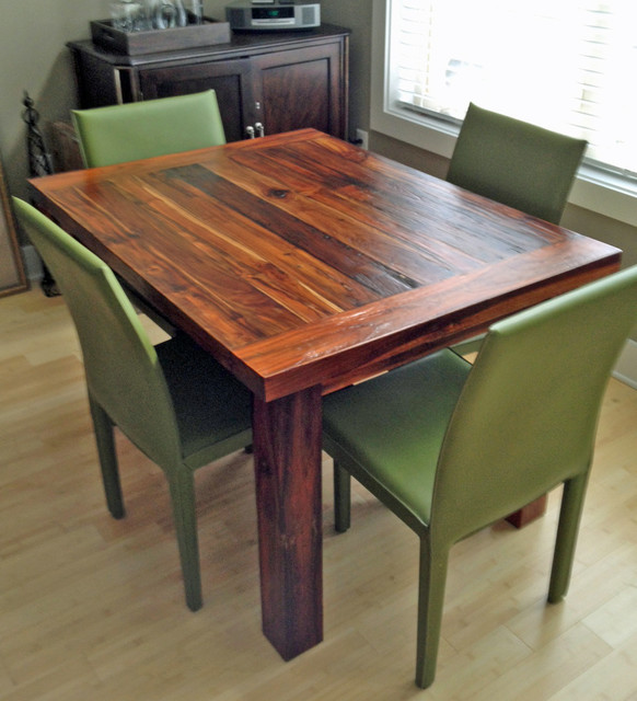 dining table dining table 48 x 36