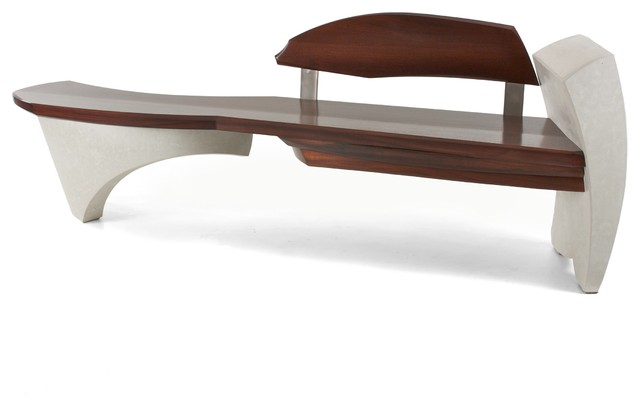Benches Modern Indoor  home design interior singapore Modern Benches. Modern Benches Indoor