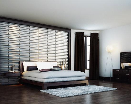 550 x 440 · 65 kB · jpeg, ThreeDwall - 3D wall panels Add another