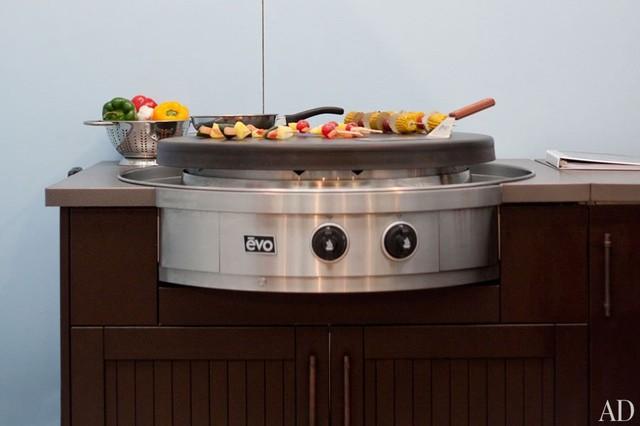 20 images kitchen stove backsplash ideas