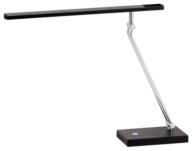 Saber Desk Lamp modern-desk-lamps