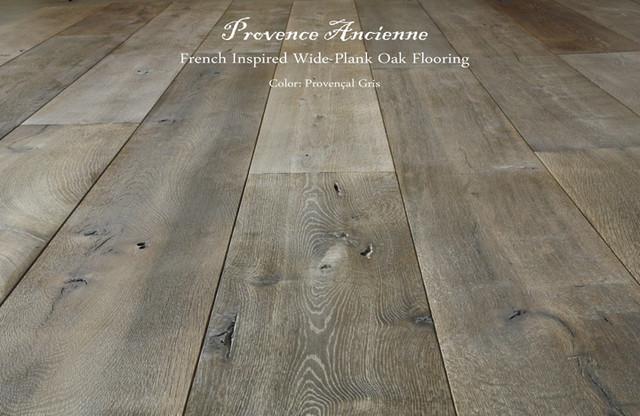 Wood Plank Traditional Wood Plank Flooring
