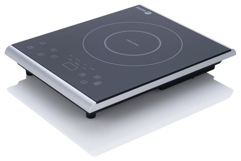 Fagor 1800-Watts Portable Induction Cooktop contemporary-specialty-small-kitchen-appliances