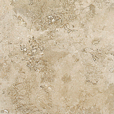 Ivory Classic Honed&filled Travertine Tiles kitchen-countertops