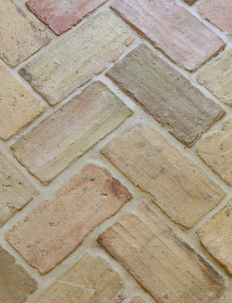 Brick Floor Tile chicago bricks chicago bricks Floor Tile Spanish Style Terracotta Floor Spanish Style Brick Floor