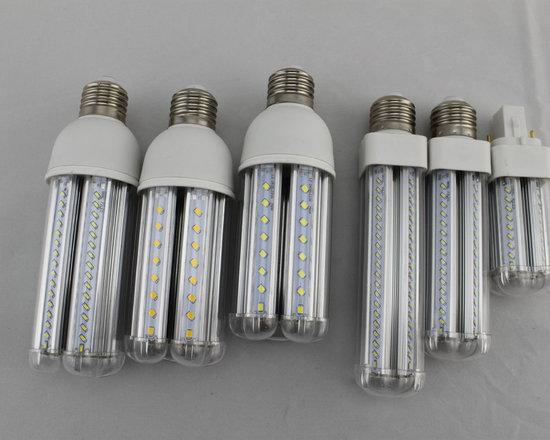 Patent LED corn bulb, 3U/4U energy saving bulb 5w-40w - CE ROHS