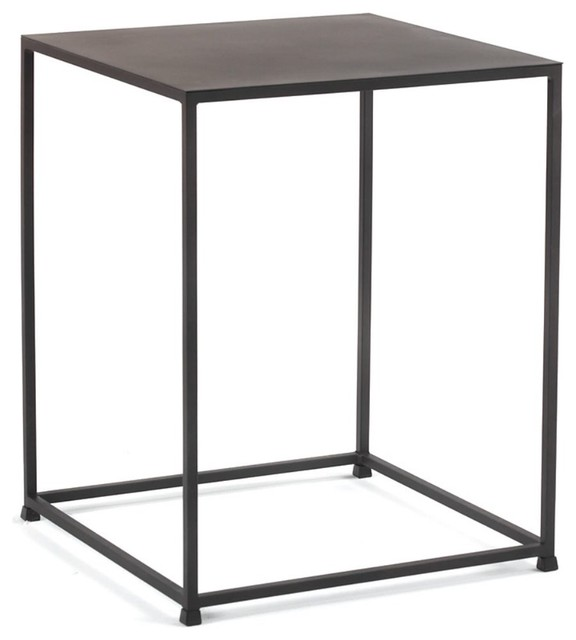 Tag Urban End Table modern-side-tables-and-end-tables