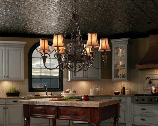 Decorative Lighting -