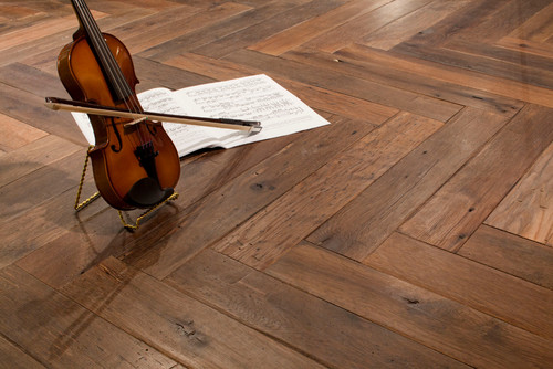 General Notes About Heap Full Of Hardwood Flooring Styles | Leaf Lette