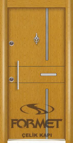 MODERN EUROPEAN STYLE DOORS modern-front-doors
