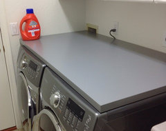 Front Load Washer Top Or Front Load Washer