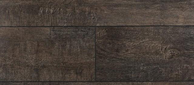 Bedford collection by eternity floors european oak for Flooring sherman oaks