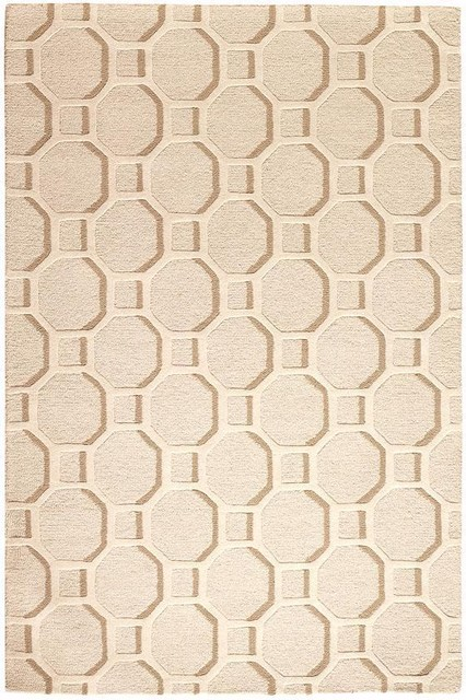 Dimension Rug | HomeDecorators.com contemporary rugs