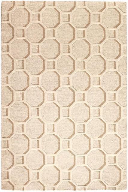 Dimension Rug | HomeDecorators.com contemporary-rugs