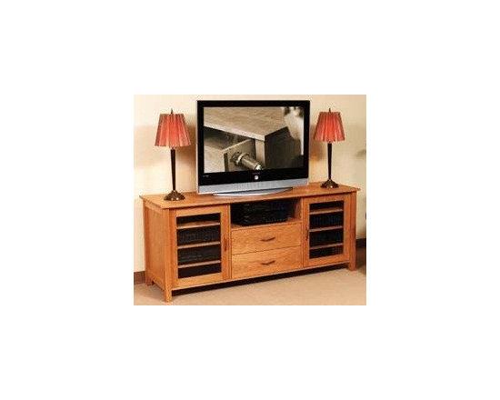 McKinnon Furniture -