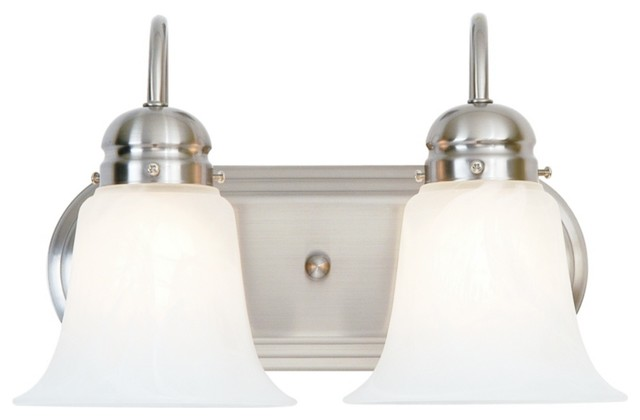 Home furniture decoration bathroom lighting vanity fixtures for Traditional bathroom vanity lights