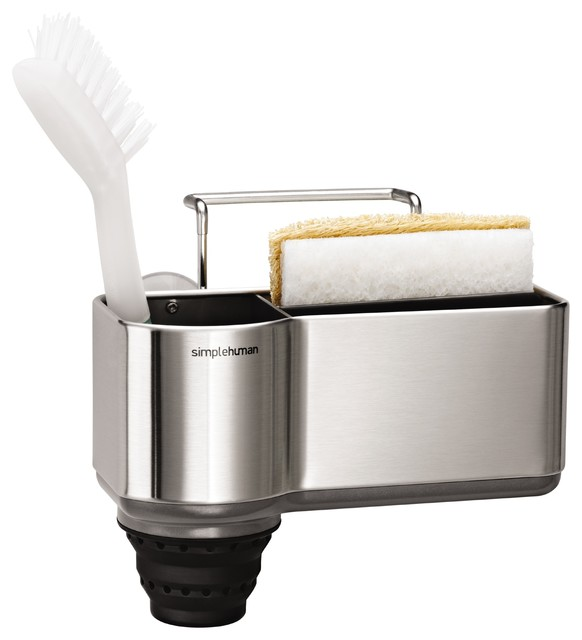 ... Housekeeping / Household Cleaning Supplies / Kitchen Sink Accessories