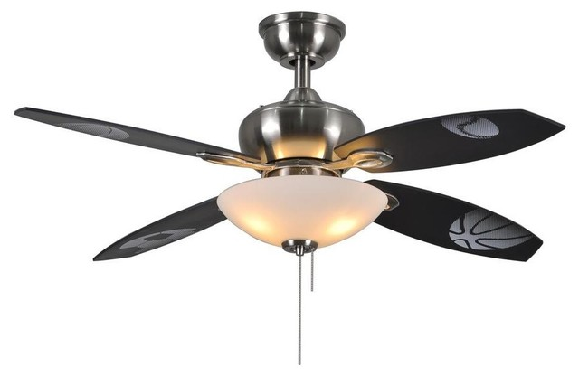 Ceiling fans home depot clearance items.