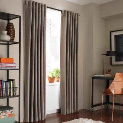 Bed Bath And Beyond Bathroom Window Curtains Bed Bath and Beyond Mattre