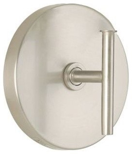 ADA Series Decorative Canopy Wall Sconce Lamp with Round Base modern-lighting