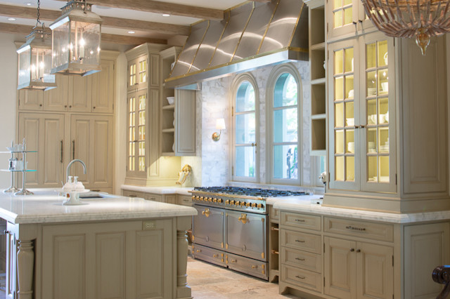 kitchen cabinets dallas