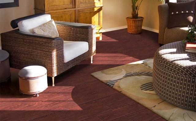 Emser Tile traditional-floor-tiles