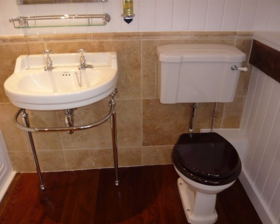 Chadder & CO Toilets and Cisterns - Toilet, Traditional toilet, Contemporary Toilet, Chadder