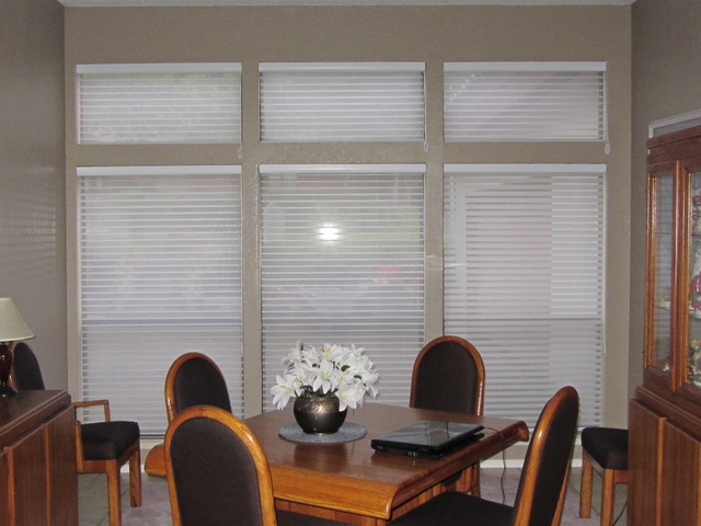 All Products / Floors, Windows & Doors / Blinds / Window Blinds