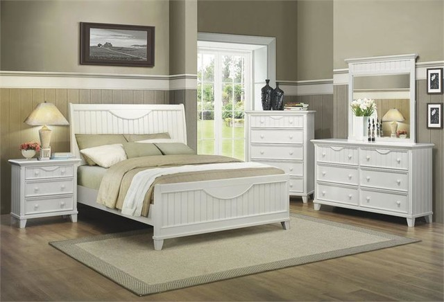 beds bedroom furniture tropical orange county by