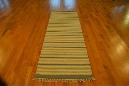 Kilim Qasqagi traditional-carpet-tiles