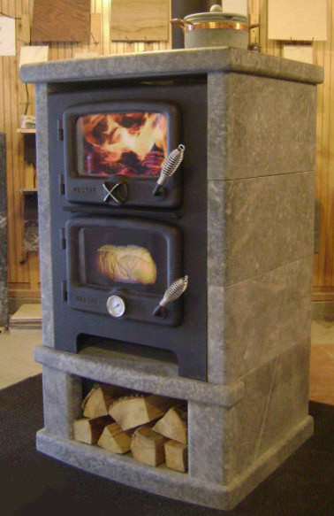For the home traditional-indoor-fireplaces