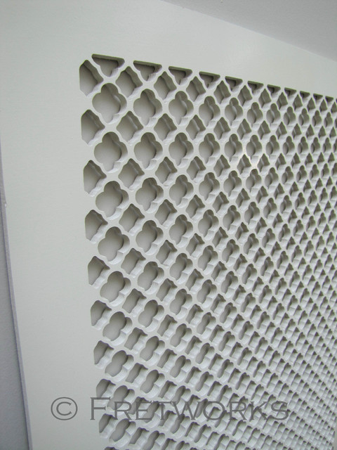 Decorative panels modern screens and room dividers for Modern screen design