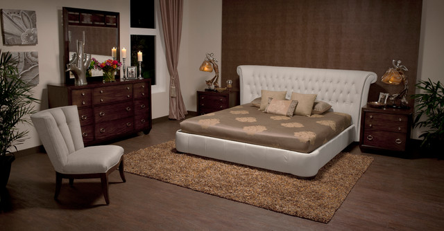 el dorado furniture bedroom set home decor. Black Bedroom Furniture Sets. Home Design Ideas
