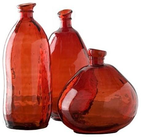 Eclectic Vases eclectic-vases