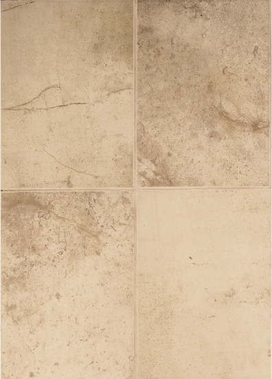 Costa Rei in Oro Miele wall-and-floor-tile