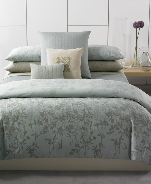 ... Comforter And Duvet Cover Sets traditional-duvet-covers-and-duvet-sets