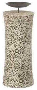PARLANE INTERNATIONAL GIFTWARE eclectic-vases