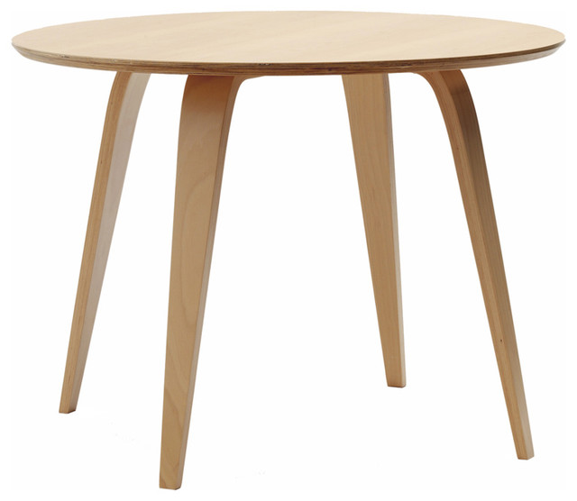 Remarkable Cherner Chair Round Dining Table modern-dining-tables 640 x 556 · 39 kB · jpeg