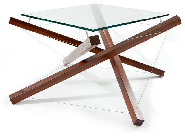 Akke Functional Art modern-furniture