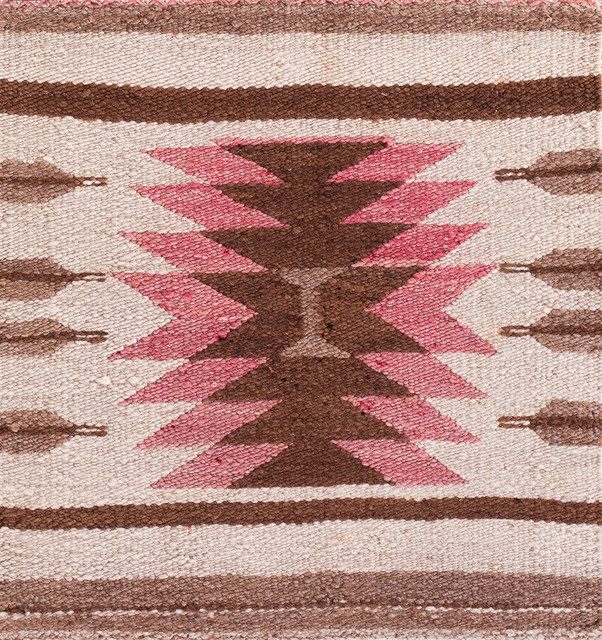 native american rugs amazon phoenix vintage antique style cheap