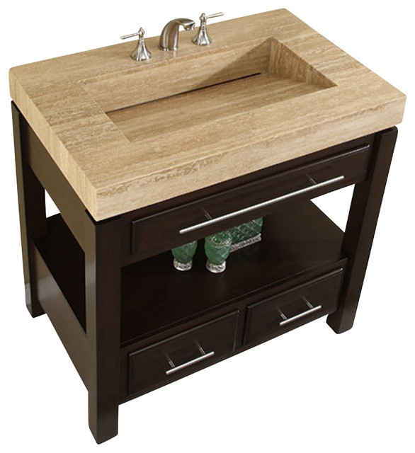 inch modern single sink bathroom vanity contemporary bathroom vanities