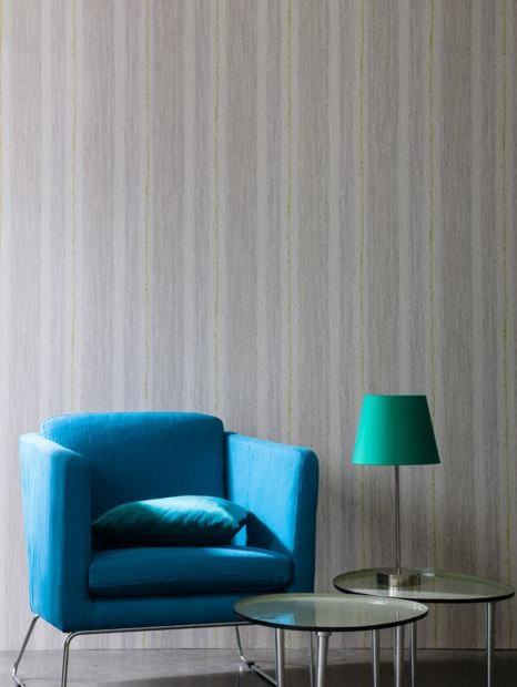 Meridienne Collection contemporary-wallpaper