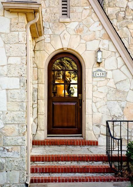 Entry Door contemporary-front-doors