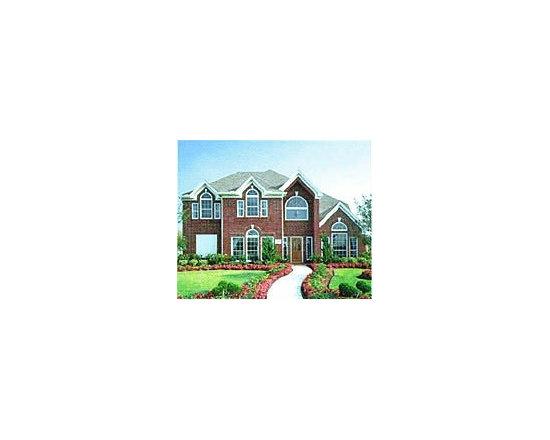 951 Boswell Drive Oxford Al. Home Build -