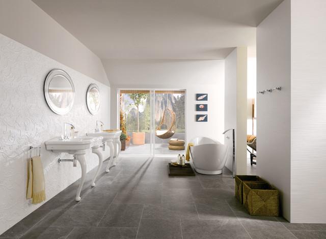 Bathrooms asian-bathroom