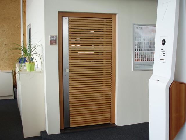 Modern Exterior Front Doors 640 x 480 · 67 kB · jpeg